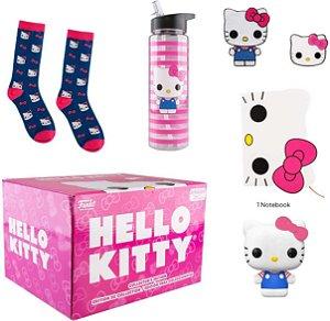 Funko Pop - Box Hello Kitty