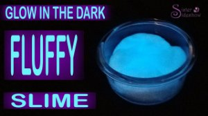 Pó Glow Fosforescente Para fazer SLIME LUMINOSO * Divs Cores* Brilham Sem Luz Negra*