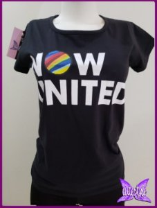 Baby Look Now United