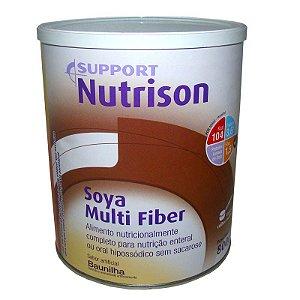 Nutrison Soya Multifiber 800 gr