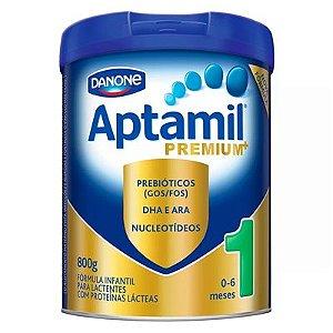 Aptamil - 1 Premium 800g