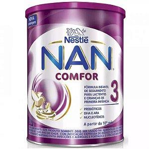 Nan Comfor 3 800g