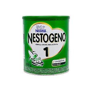 Nestogeno 1 800g