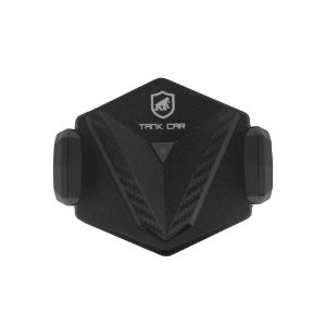 SUPORTE VEICULAR TANK CHARGER WIRELESS