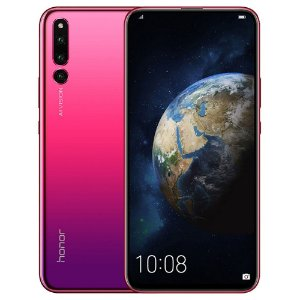 Pré-Venda: Huawei Honor Magic 2