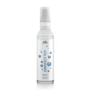 SPRAY DESINFECT TOY 60 ML