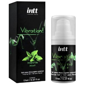 EXCITANTE VIBRATION MENTA