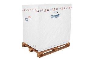 Manta Pallet DuPont™ Tyvek® EURO 120cm D14569801