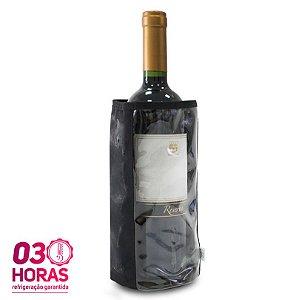 Resfriador Térmico para garrafas Tamanho M GPT2980