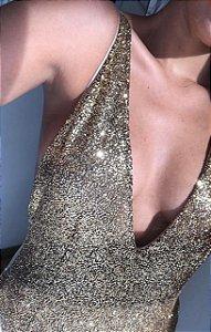 Body Danielle Dourado