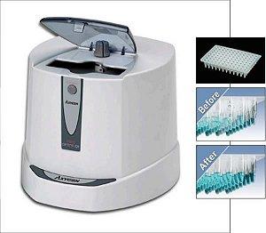 Centrífuga Sipin para 2 microplacas, 2500 RPM, 220V, mod.: PLATESPINNER-230EU (Axygen)