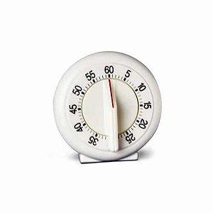 Timer despertador 60 minutos