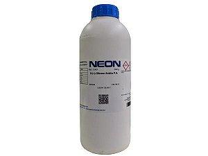 D-(+)-Glicose Anidra P.A., CAS 50-99-7 , Frasco 1000 g 01467-DSYS (Neon)
