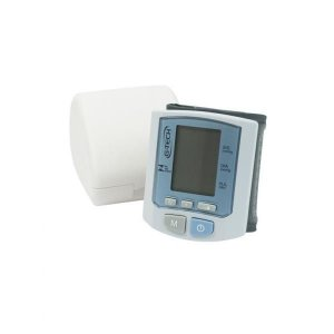 Aparelho de Pressão Digital Automático de Pulso, unidade, mod.: RW450 (G-tech)