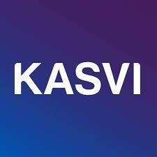 Suplemento Seletivo Cromogênico Listeria (ISO 11290-1), 10 Frascos com 500 mL cada, mod: K25-6040 (Kasvi)