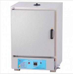 Estufa Microprocessada de Secagem, até 200ºC, 150 litros, mod.: 317M-52, mod.: Q317M-52 (Quimis)