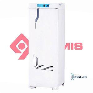 Estufa de fotoperíodo, circulação forçada de ar, até 50ºC, 220V, mod.: Q315F25 (Quimis)