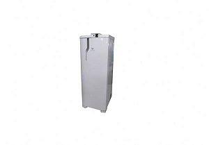 Incubadora para B.O.D, 275 litros, controlador microprocessado, 220V, mod.: MA415 (Marconi)