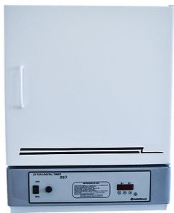 Estufa de Esterilização e Secagem 110 Litros, Digital, Bivolt, mod.: SSD110L (SolidSteel)
