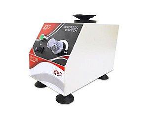 Agitador Vortex, Velocidade entre 0 e 3800 RPM, Bivolt, mod.: VX-38-BI (Warmnest)