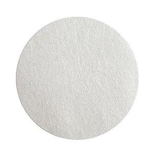 Membrana filtrante  PTFE Hidrofóbico de 0,22μm x 47mm (P x D), caixa c/100 unidades, mod.: MFPTFE-4722 (Filtrilo)