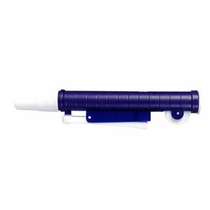Pipetador de Volumes Manual Pi-Pump, capacidade de 2 mL,mod.: K3-02  (Kasvi)