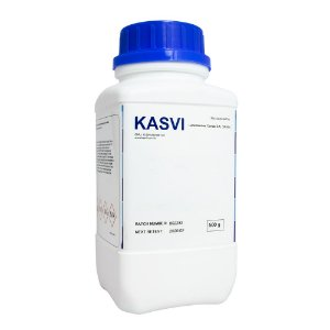 Caldo Rappaport Vassiliadis (soja).em Pó Desidratado, Frasco 500 gr, mod.: K25-1174 (Kasvi)