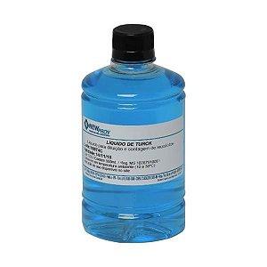 Líquido de Turck, Frasco com 1000 ml, mod.: PA211 (Newprov)