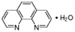 Tiossulfato de Sódio Anidro P.A., Frasco com 500 gramas, mod.: 01482 (Neon)
