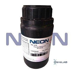 Fucsina Básica P.A. (CI.42510), CAS 58969-01-0, Frasco com 25 gramas, mod.: 01439 (Neon)