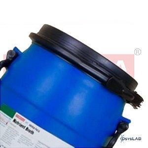 Caldo Nutriente, Barrica com 5 Kg, mod.: M002-5KG (Himedia)