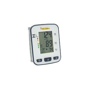 Aparelho de Pressão Digital Automático de Pulso, unidade, mod.: BPSP21 (Premium)