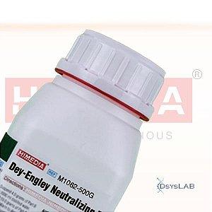 Caldo Neutralizante Dey-Engley, Frasco com 500 gramas, mod.: M1062-500G (Himedia)