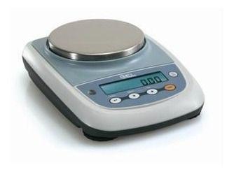 Balança de Precisão, 1000 gramas, Calibração Externa, Resolução 0,01, bivolt, mod.: S1002H (Bel)