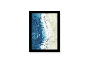Quadro Ocean Art