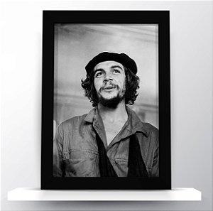 Quadro Che Guevara