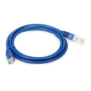 Cabo de Rede 2MT Cat 06 Plus Cable