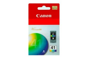 Cartucho de Tinta   31 Colorido Canon