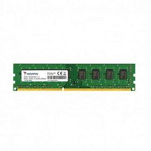 Memória ADATA 4GB DDR3 1600MHz