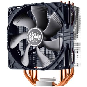 Cooler Hyper 212x CoolerMaster - RR-212X-20PM-R1
