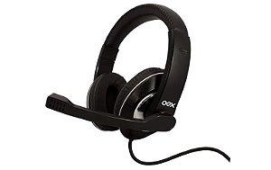 Headset USB Prime Oex - HS201