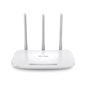 Roteador TP-LINK Wireless N 300Mbps TL-WR845N