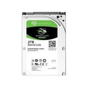 DISCO RIGIDO PARA CFTV SEAGATE 2TB 5900RPM 64MB CACHE 24X7 SATA 6GB/S