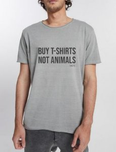 T-shirt Buy T-shirts UNISSEX