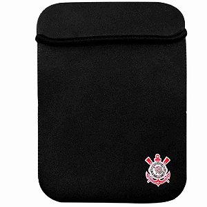 Capa Para Tablet - Corinthians