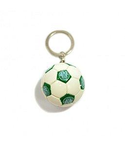 Chaveiro Bola - Palmeiras