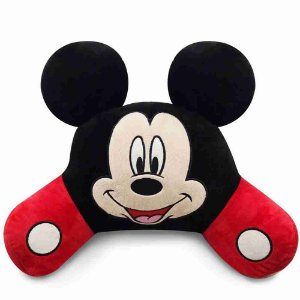Almofada Mickey (Grande) (Fibra) - Disney