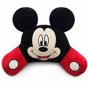 Almofada Mickey (Média) (Fibra) - Disney