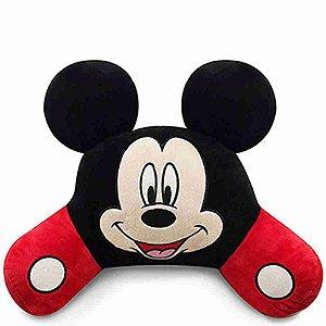 Almofada Mickey (Fibra) (Pequena) - Disney