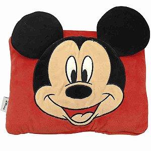 Almofada Multi-Função Mickey(Fibra) - Disney